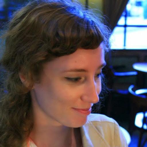 Piper Smith