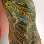 color_Lizard_tattoo_L.jpg