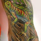 color_Lizard_tattoo_L.jpg