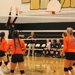 Volleyball 10/5 - IMG_2805.JPG