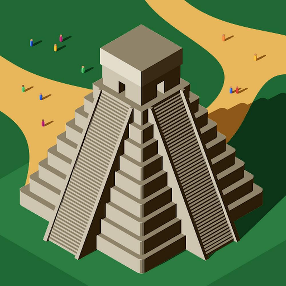 Alexandra Forroll avatar