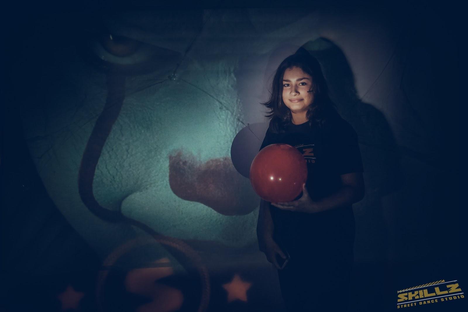 Naujikų krikštynos @SKILLZ (Halloween tema) - PANA1622.jpg