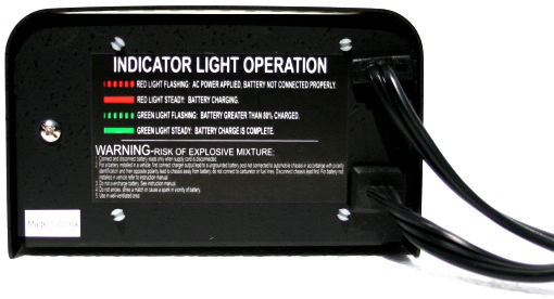 Battery tender plus review sciox Choice Image