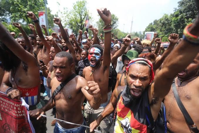 83 Negara Setuju PBB Kunjungi Papua Barat, Belanda Terkini