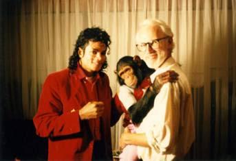 Michael para sempre!! Ghmj5
