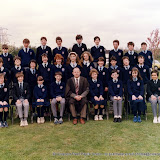 1985_class photo_Bellarmine_2nd_year.jpg