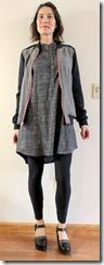 wardrobe28
