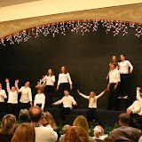2004 Holiday Magic  - Holiday%2BMagic%2B029.jpg