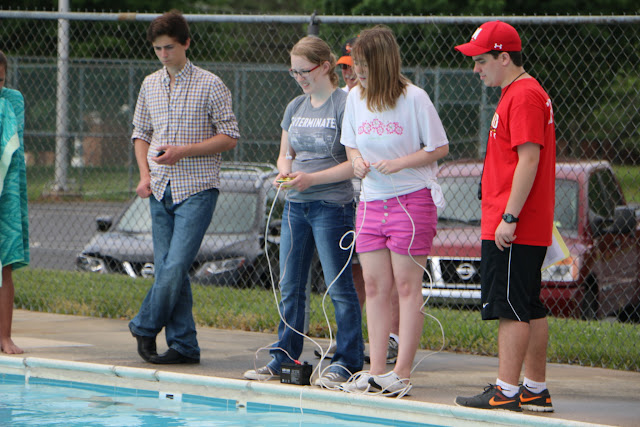 SeaPerch Competition Day 2015 - 20150530%2B07-58-46%2BC70D-IMG_4693.JPG