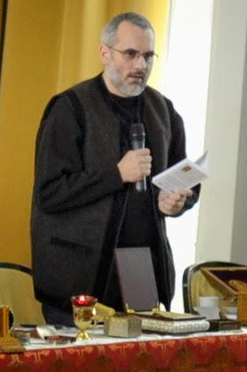 Avva Justin Parvu si Sfintii inchisorilor 178