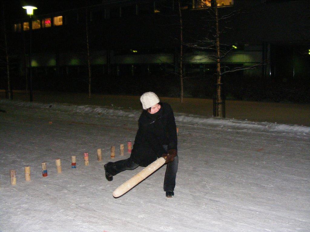 OLuT Kyykkä 2009 - DSCF0961.JPG
