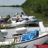 2009 Dinghy Cruise - IMG_2006.JPG