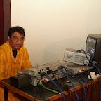 Navratri 2009 (14).JPG