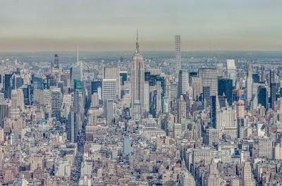 New_York_160219_17_51_41.jpg