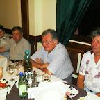 2011 16-17 Sept 001.jpg