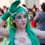 CarnavaldeNavalmoral2015_160.jpg