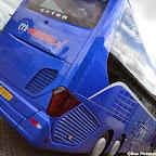Setra S517HD ITS Reizen (91).jpg