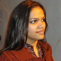 Poornima Gupta - photo