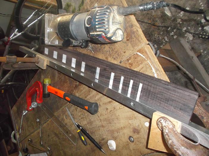 Construção inspirada Les Paul Custom, meu 1º projeto com braço colado (finalizado e com áudio) - Página 2 DSCF1001