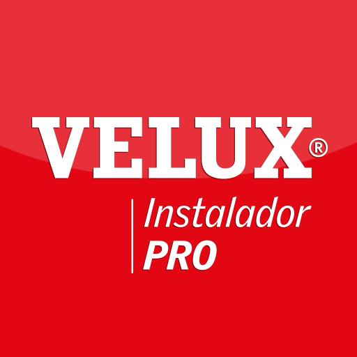 VELUX PRO Spain