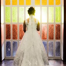 Wedding photographer Gilberto Benjamin (gilbertofb). Photo of 20.12.2017