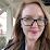 Kristina Bjoran's profile photo