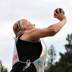 15.07.11 Eesti Ettevõtete Suvemängud 2011 / reede - AS15JUL11FS255S.jpg