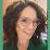 Maria Grazia Spera's profile photo