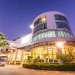 Deevana Plaza Phuket Patong_Hotel Exterior 02.jpg