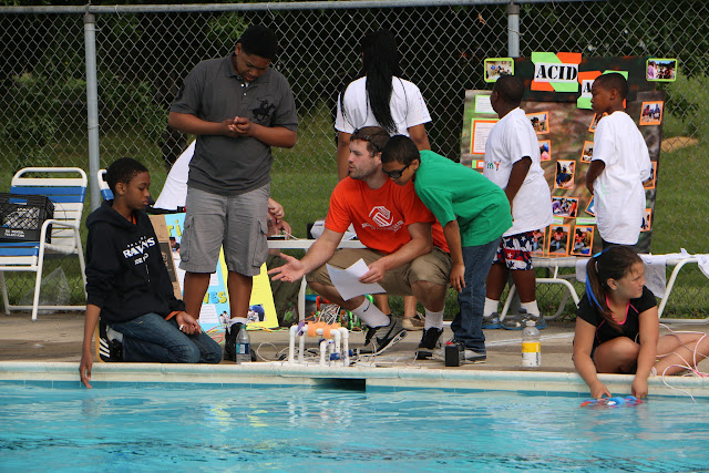SeaPerch Competition Day 2015 - 20150530%2B07-19-36%2BC70D-IMG_4631.JPG