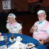 Community Event 2005: Keego Harbor 50th Anniversary - DSC06117.JPG