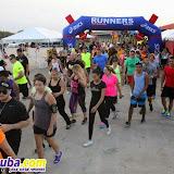 Cuts & Curves 5km walk 30 nov 2014 - Image_87.JPG