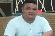 Wakil Ketua JPKP Richaed Mamuntu Himbau Masyarakat Kota Bitung Dukung Langkah Pemerintah Bangun KEK