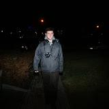 2012-11-04_Bartlomiej_urodzinki_30