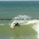 _DSC0111.thumb.jpg
