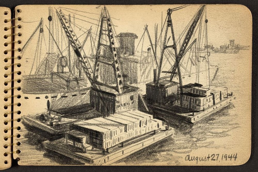 victor-lundy-sketches-4