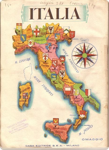 italia2-28