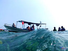 pulau harapan, 5-6 september 2015 skc 017