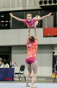 Han Balk Fantastic Gymnastics 2015-9130.jpg