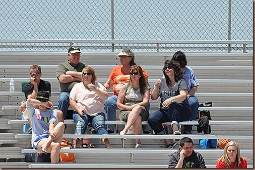05-13-16 Zane track meet 089