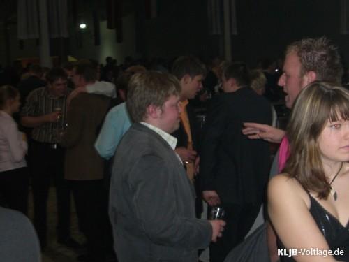 72Stunden-Ball in Spelle - Erntedankfest2006%2B156-kl.jpg
