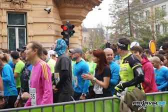 Ljubljanski_maraton2015-07796.JPG