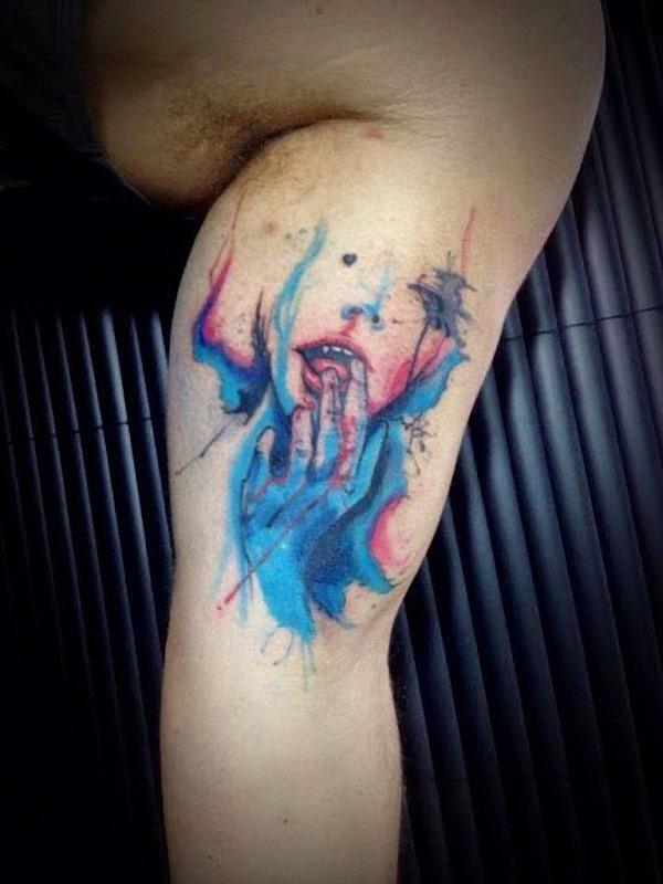 aquarela_tatuagens_47