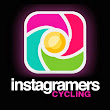 Instagramers Cycling