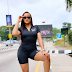 #bbnaijalockdown2020 'Life Is Good' – Evicted Housemate, Lilo Says As She Shares Adorable Photo