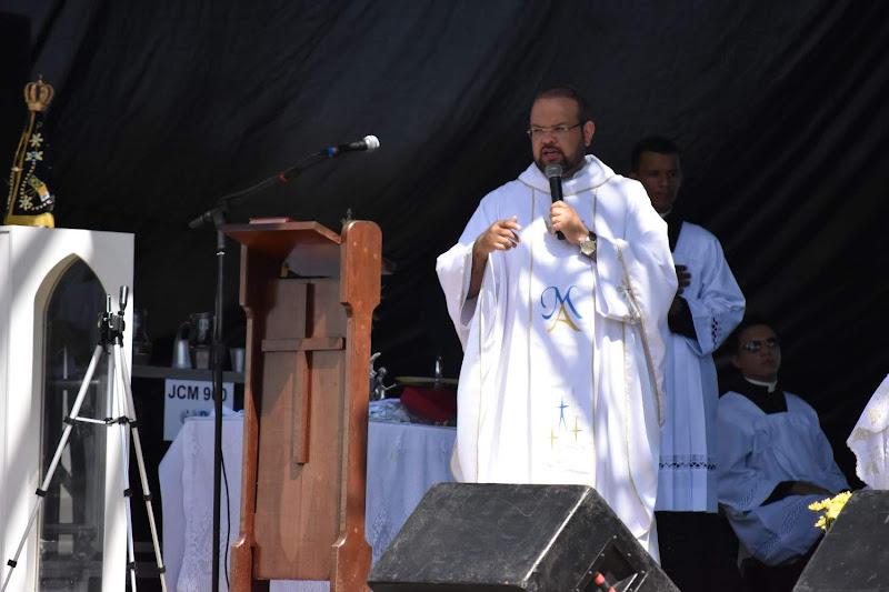 Despertai 2018 Diocese de Uruaçu-GO (80)