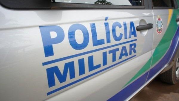 policia-militar-carro13-600x340