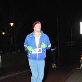 Klompenrace Rouveen - IMG_3885.jpg