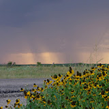 05-06-12 NW Texas Storm Chase - IMGP1049.JPG