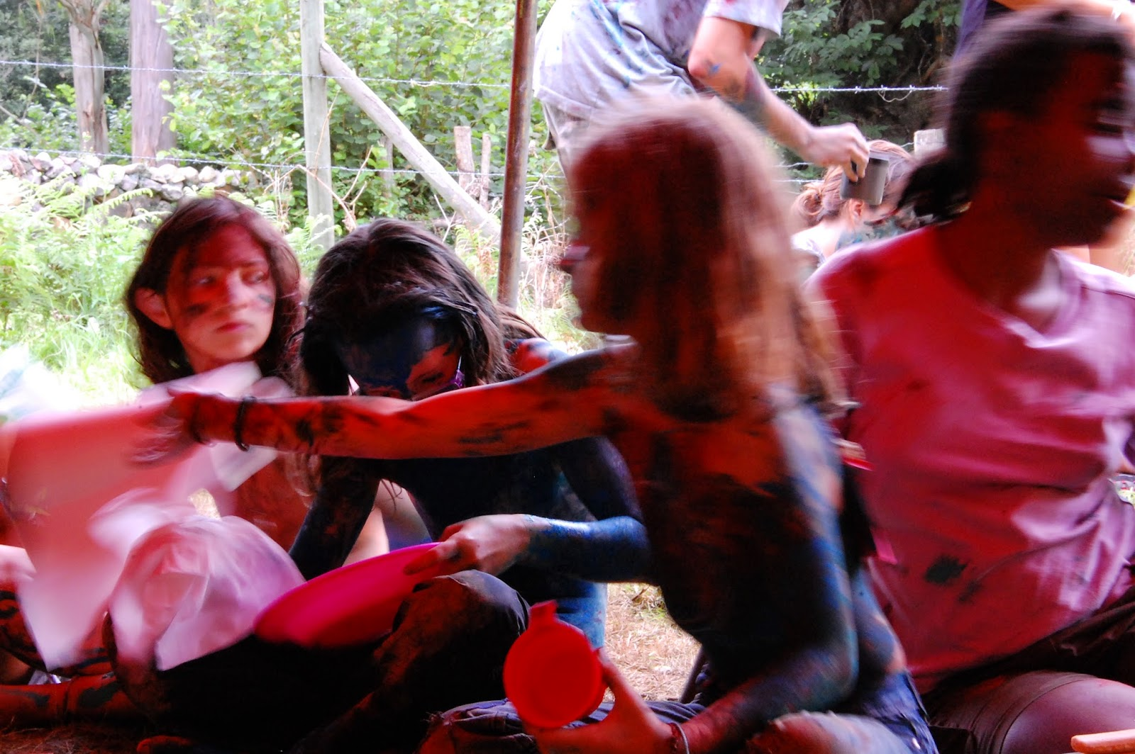Campaments Estiu RolandKing 2011 - DSC_0399.JPG